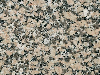 granites agape stone products en. Black Bedroom Furniture Sets. Home Design Ideas